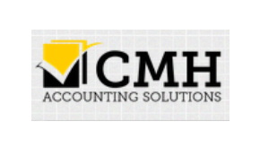 CMH Accounting Solutions