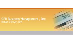 CPB Business Management Inc.