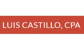 Castillo, Luis, CPA