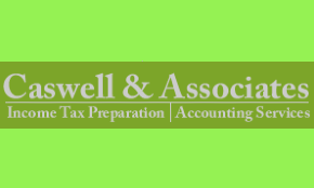 Caswell Cpa