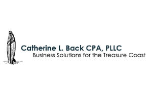 Catherine L Back CPA, PLLC