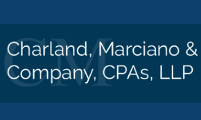 Charland Marciano & Co LLP