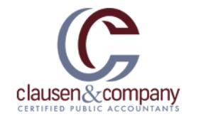 Clausen & Company