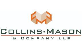 Collins, Mason & Co. LLP