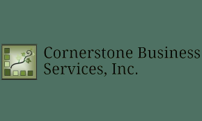 Comprehensive Business Services