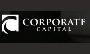Corporate Capital Inc