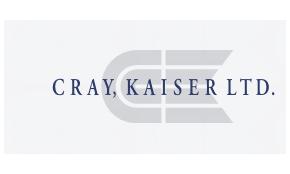 Cray Kaiser Ltd