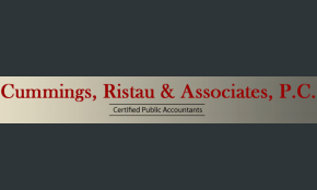 Cummings Ristau & Associates PC