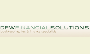 DFW Financial Solutions