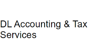 DL Accounting & Tax Services