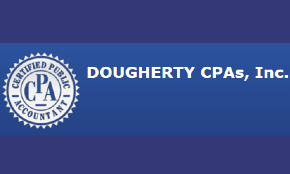 DOUGHERTY & ASSOCIATES, CPAs