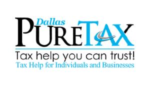 Dallas Pure Tax Resolution
