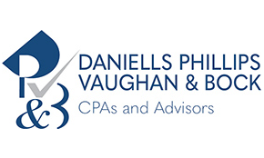 Daniells Phillips Vaughan & Bock