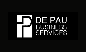De Pau Business Services