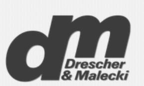 Drescher & Malecki LLP