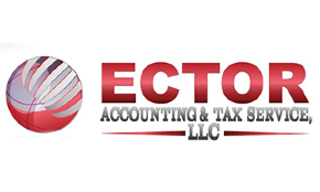 Ector Accounting