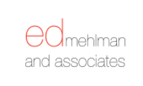 Ed Mehlman and Associates (EMA)
