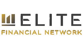 Elite Financial Network Inc
