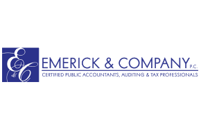 Emerick & Company, P.C.
