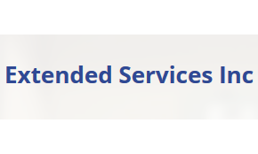 Extended Services Inc.