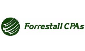 Forrestall Galeano Li
