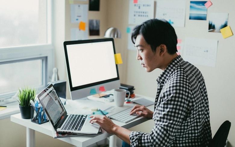 Types of Freelance Work
