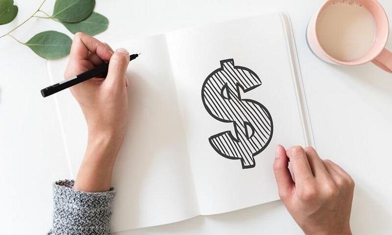 How Much Freelancers' Earn