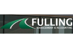 Fulling Management & Accounting, Inc.