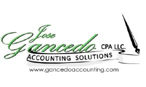 Gancedo Accounting Solutions, Inc.