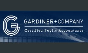Gardiner Thomsen