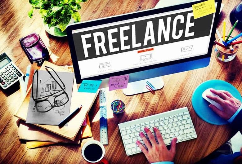 Start Your Freelance Career