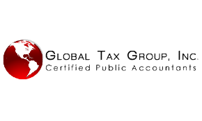 Global Tax Group Inc.
