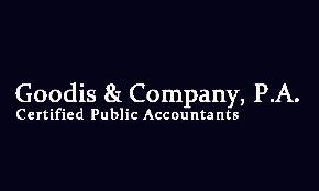 Goodis & Company, P.A.