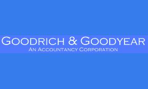 Goodrich Goodyear & Hinds