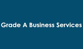 Grade A Business Services