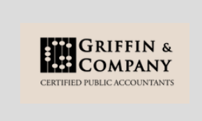Griffin & Company