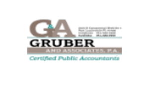 Gruber and Associates, P.A.