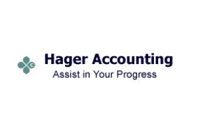 Hager Accounting