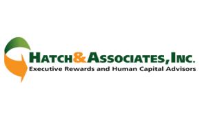 Hatch & Associates