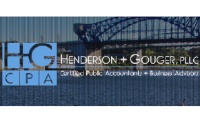 Henderson & Gouger PLLC