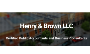 Henry & Brown LLC