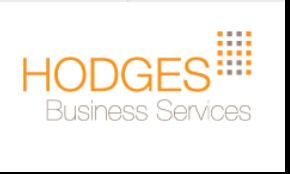 Hodges Business Services
