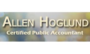 Hoglund, Allen R, CPA