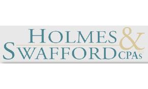 Holmes CPA PLLC