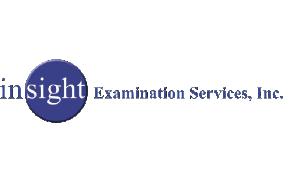 Insight Examination Services