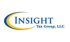 Insight Tax Group