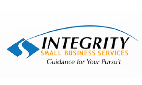 Integrity Small Business Svc