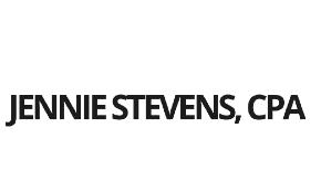 J. Stevens Financial Service