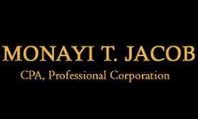 Jacob Monayi T