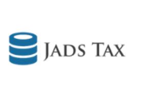Jads Accounting & Tax Service